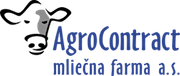 AgroContract mliecna farma a.s.